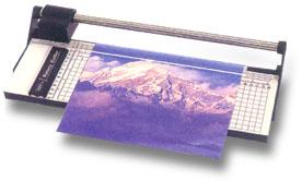 LPL ロータリーカッター LC-A4 (L61621)
