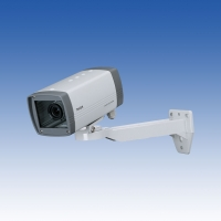 TAKEX ハウジング一体型カラーカメラ VOC-5716倍バリフォーカルレンズ搭載