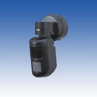 TAKEX センサー付きカメラ PVC-561 カラー 屋外・屋内共用