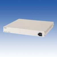 TAKEX カメラ電源 PS-31 1ch用 電源分離式カメラ対応型