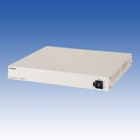 TAKEX カメラ電源 PS-34 4ch用 電源分離式カメラ対応型