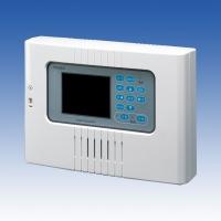 TAKEX イベントレコーダー EVR-401