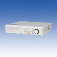 TAKEX ハードディスクレコーダー(160GB) HDR-160