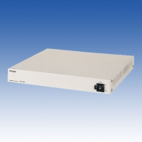 TAKEX カメラ電源 VPS-501 1ch用 電源重畳式カメラ対応型