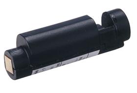 パナソニック Panasonic ワイヤレスマイクシステム 充電池パック WX-4451