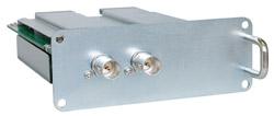 パナソニック Panasonic HD-SDI端子ボード(音声対応)(ディスプレイ専用) TY-FB10HD