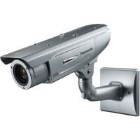 パナソニック Panasonic SDIII方式 カラーテルックカメラ WV-CW180
