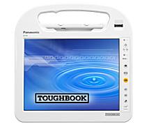 パナソニック Panasonic TOUGHBOOK タフブック CF-H1ADBBZJJ 【※受注生産品】