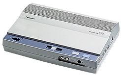 パナソニック Panasonic 呼び出しアンプ(ベーシックタイプ) WA-250