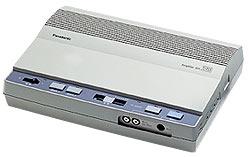 パナソニック Panasonic 呼び出しアンプ(多機能タイプ) WA-260