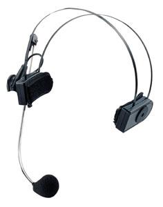 パナソニック Panasonic マイクロホン(ヘッドセット形) [送信専用] WX-M210