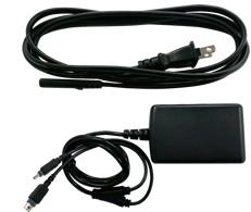パナソニック Panasonic WX-LT150/WX-LT350専用 充電器 WX-LZ150