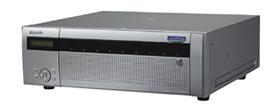 パナソニック Panasonic HDD容量増設用ユニット WJ-HDE400