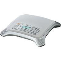 パナソニック Panasonic IP音声会議ホン KX-NT700N
