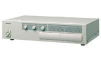 パナソニック Panasonic ワイヤレスマイクシステム センターユニット WX-CC10A