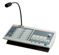 パナソニック Panasonic ワイヤレスマイクシステム センターマイク WX-CM10A