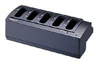 パナソニック Panasonic ワイヤレスマイクシステム 充電器 WX-CB10