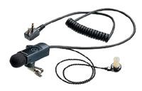 パナソニック Panasonic ワイヤレスマイクシステム 1ボタン接話マイク WX-CM11