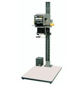 LPL VCCE引伸機 VC7700プロ (L32711)