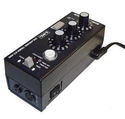 LPL 引伸タイマー ET-400 (L55551)