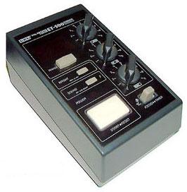 LPL デジタル引伸タイマー ET-500 (L55561)