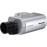 パナソニック Panasonic アイプロシリーズ Smart HD メガピクセル ネットワークカメラ DG-SP304V