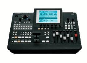 パナソニック Panasonic デジタルAVミキサー AG-HMX100