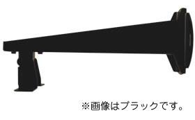パナソニック Panasonic ラムサ RAMSA スピーカー壁面取付金具 WS-Q149-K (ブラック)