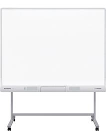 パナソニック Panasonic エリートパナボード タッチパネルタイプ UB-T880-N [77型タイプ] 【設置費別途】