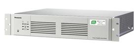 パナソニック Panasonic 電源増幅ユニット(360W) WU-PD182