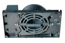 �p�i�\�j�b�N Panasonic 12cm �X�v�����O�L���b�`�� �V�䖄���݃X�s�[�J�[ WS-TN11