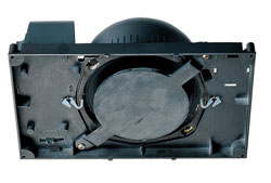 �p�i�\�j�b�N Panasonic 12cm �X�v�����O�L���b�`�� �V�䖄���݃X�s�[�J�[ WS-TN12