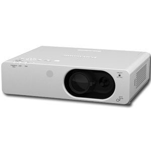 �p�i�\�j�b�N Panasonic �t���v���W�F�N�^�[ PT-FW430
