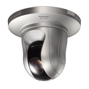 パナソニック Panasonic ネットワークカメラ(屋内タイプ) BB-SC384