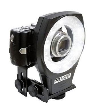 LPL LED�}�N�������O���C�g VLR-490 (L26851)