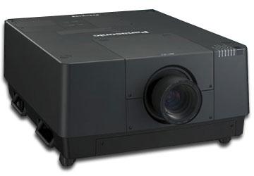 パナソニック Panasonic 液晶プロジェクター PT-EX16K 【※受注生産品】