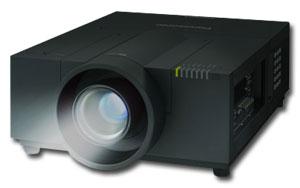 �p�i�\�j�b�N Panasonic �t���v���W�F�N�^�[ PT-EX12K �y�����Y�i�z