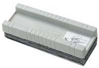 パナソニック Panasonic パナボード用 イレーサー (6個入り) KX-B042N