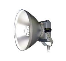LPL クールライト CL-2280 (L18845)