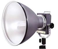 LPL クールライト CL-570PX (L18818)