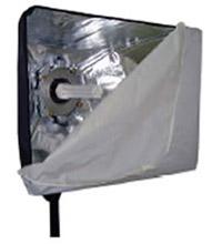 LPL クールライト バンクタイプ CLB-570PX (L18829)
