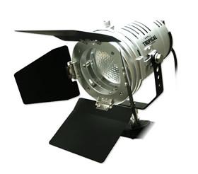 LPL スタジオ&ロケーションライト トロピカル TL-500 (L23730)
