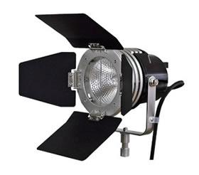 LPL ビデオライト VL-1300 (L27430)