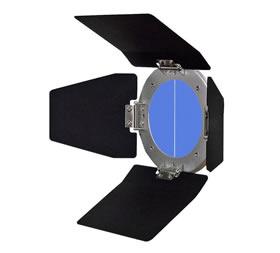 LPL デーライトフィルター(VL-1300用) (L2371-2A)