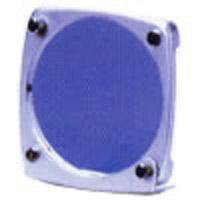 LPL デーライトフィルター(BROME用) (L2322-2)
