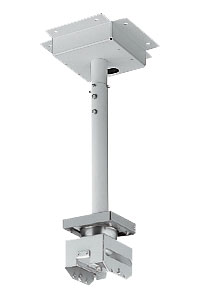パナソニック Panasonic プロジェクター用 天つり金具(高天井用) ET-PKE16H