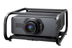 パナソニック Panasonic プロジェクター専用フレーム ET-PFD510