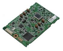 パナソニック Panasonic ワイヤレスチューナーユニット WX-UD500