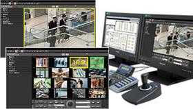 パナソニック Panasonic PCソフトウェアパッケージ WV-ASM200