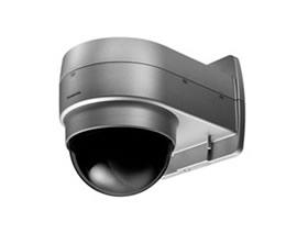 パナソニック Panasonic カメラ壁取付金具 WV-Q154S